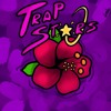 BlitzMamy x YoungNami - TrapStars