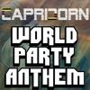 World Party Anthem