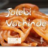 Margib - Jalebi Vachinde [FREE DOWNLOAD]