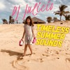 Timeless Summer Mix - Dj Julicio