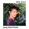 Young Dumb & Broke - Khalid (Cover)