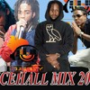 Dj Top Form Dancehall Mixtape 2018 Yardie Alkaline Movado Kartel Masicka And More 1 Mp3
