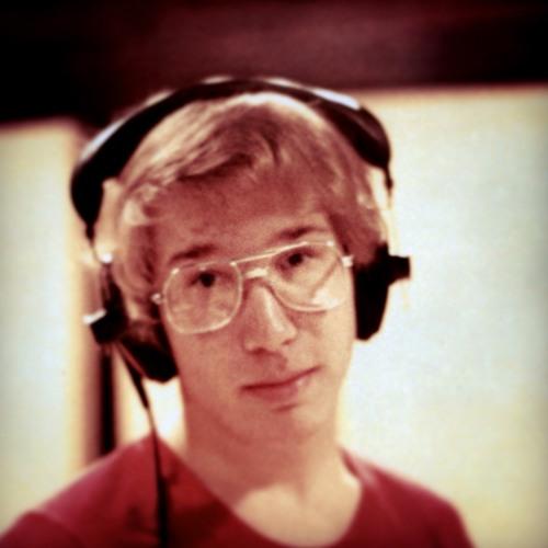 """Michael Whalen """"Interlochen"""" December 1980 (Audition Recording)"""