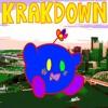 Krak Down