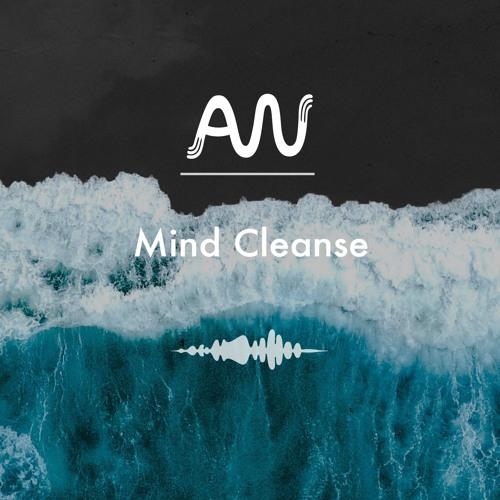 Mind Cleanse - Original by Micah Bratt