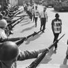 E8: The Vietnam war strike wave