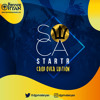 Download Private Ryan Presents Soca Starter Cropover Edition 2018 Mp3