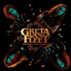 Greta Van Fleet - When The Curtain Falls (Full Mix)