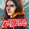 Marvel doesn't know how to make comics for kids. (Contest of Challengers)