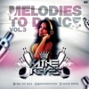 Melodies To Dance vol.3