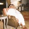 Download حسيبك الله - محمد عبده | جلسة عود Mp3