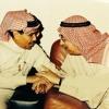Download محمد عبده - قالوا نسيته | عود وإيقاع Mp3