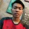 Aku Milikmu - Iwan Fals (Agus Veron acoustic cover) (128  kbps) (YouTube 2 MP3 Converter).mp3