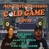 The Best Of Aap Ty Beats And P On The Boards Mp3