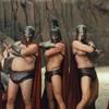Meet The Spartans (Prod. Benihana Boy)