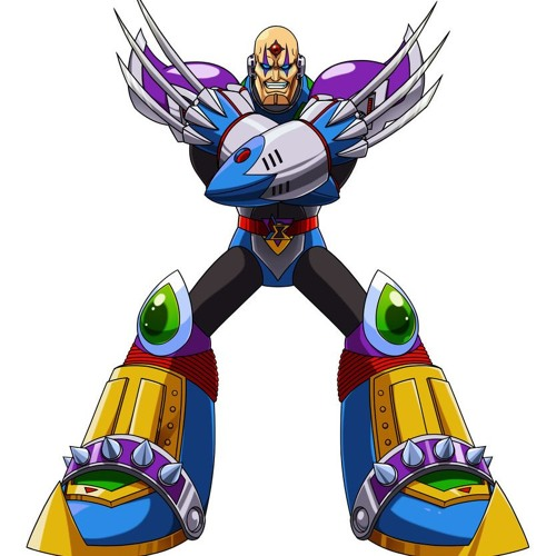 Mega Man X2 (SNES) - Sigma's Lair I by Old-is-Gold playlists on