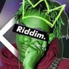 Plugged Freezer [rich The Kid Ft Kendrick Lamar New Freezer Vs Ubur Plugged ] Mp3