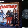 Solo para Rockeros - Am I going insane ¨radio¨+ The writ - Black Sabbath