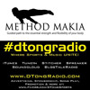 All Independent Music Weekend Showcase - Powered by MethodMakia.com