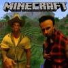 Minecraftcito (despacito 3)