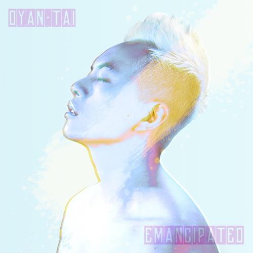 Emancipation EP