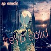 Trayp Solid Sp Music