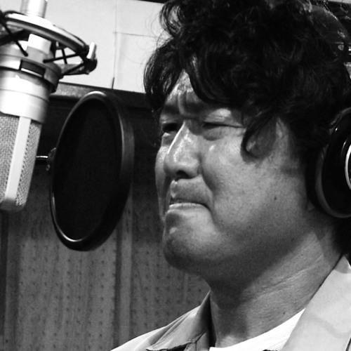 アナログ:田島亜聖 改め 緑の貴婦人 by JUNK TV