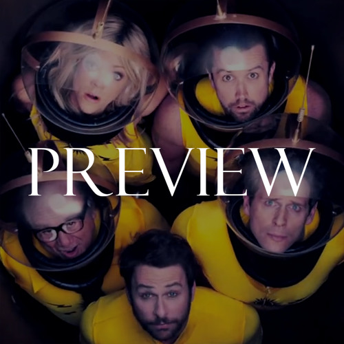 Preview: Episode 88 - It's Always Sunny in Philadelphia