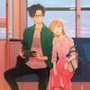 Wotaku ni Koi wa Muzukashii ED 『Kimi no Tonari』- Halca【cover by Ray of shine】