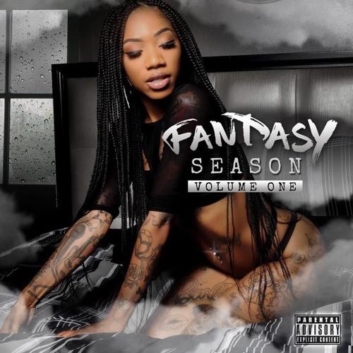 Fantasy Season Vo1. 1