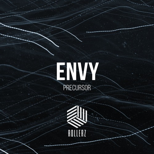 Envy - Precursor [Free Download]
