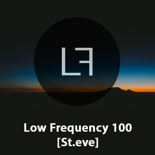 Episode 100 - St.eve