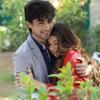 Mere Dil Ko Tere Dil Ki Zaroorat Hai - Title Track - Bepannah - Rahul Jain - Colors TV