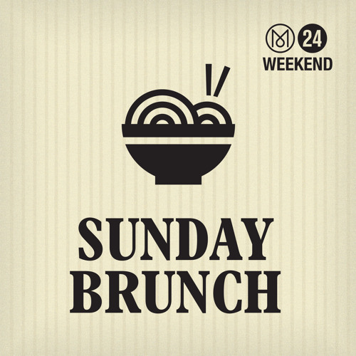 Sunday Brunch - Political opera