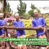 Qolban Shoghiron voc Ahmad Jamaluddin - Al Madinah Group KSI Album Sholawat Anal Abdu