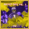TPA Mashup Pack Vol.3 [Free Download]