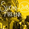 Jyväskylä opiskelukaupunkina osa 2 - SuomiAreena