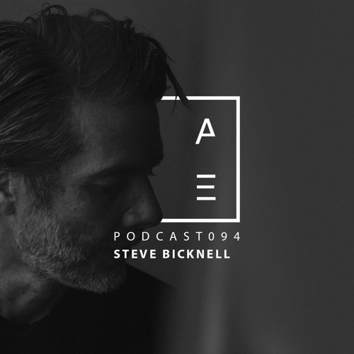 Steve Bicknell - HATE Podcast 094