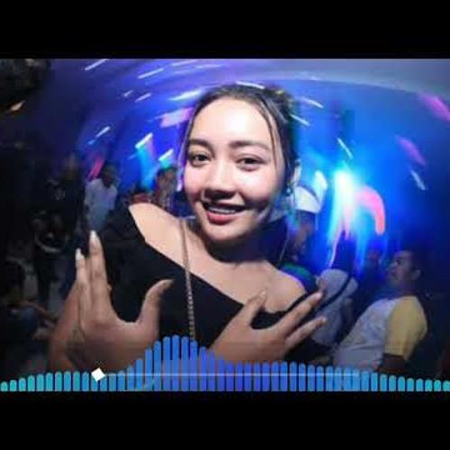 DJ PALING ENAK TAHUN 70an AKU TAK BIASA REMIX SLOW 2018 (Free Download)
