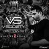 A BETTER SUNDAY (ROXY) - V SOCIETY DJ SET (DIMENSIONS 002 )