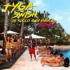 Tyga - Swish (DJ ROCCO & DJ EVER B twerk remix)(CLICK BUY 4 FREE FULL SONG)