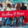 Haitian Music Mashup