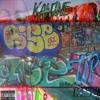 Kanine - Sweet Chin Music (KMJMedia)