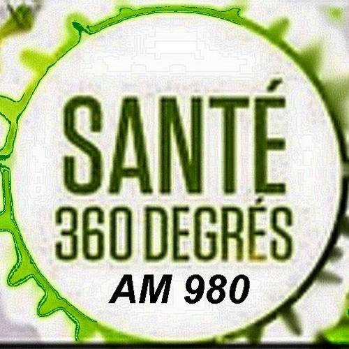 Santé 360 degrés - 28 juillet 2018