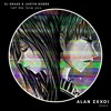 DJ Snake ft Justin Bieber - Let Me Love You(Alan zxxoi Remix)