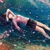 Nice Dream [DOWNLOAD LINK IN DESC]
