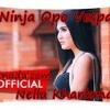 Nella Kharisma Ninja Opo Vespa