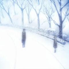 snowfall (ft. Katie Wright)