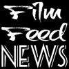 Film Feed News Episode 101 - Wet Panther (2018 SDCC Part 2)