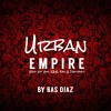 Urban Empire #01 || Urban Club Mix 2018 || Hip Hop R&B Rap Dancehall Songs ||FREE DOWNLOAD||Bas Diaz